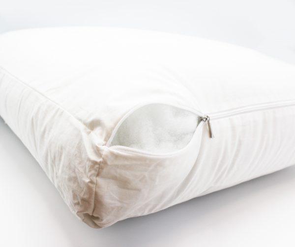 Cuscino anatomico cervicali